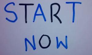 start now-ravi visa